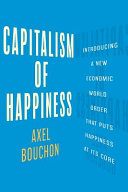 Capitalism of Happiness