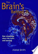 The Brain s Behind it Book
