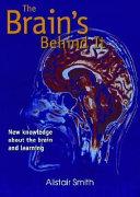The Brain's Behind it ebook