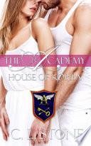The Academy   House of Korba