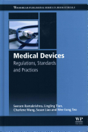 Medical Devices Book PDF