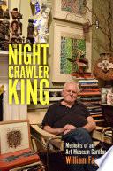 The Nightcrawler King Book PDF