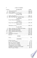 Digest of the Acts Repealing the Charters of Certain Municipal Corporations Book PDF