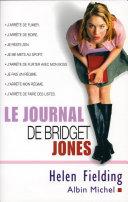 Le Journal de Bridget Jones ebook