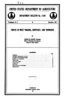 Pdf Department Bulletin