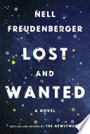 link to Lost and wanted in the TCC library catalog