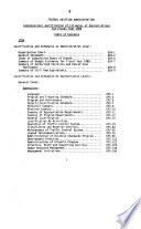 Department of Transportation and related agencies appropriations for 1989 Book