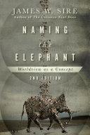 Pdf Naming the Elephant Telecharger