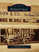 Forestville [Pdf/ePub] eBook