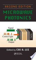 Microwave Photonics, Second Edition