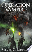 Operation Vampire