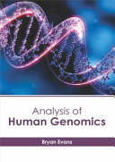 Analysis of Human Genomics Book
