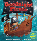 Goodnight Pirate Book PDF