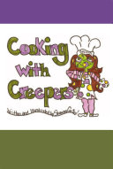 Pdf Cooking with Creepers