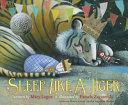 Sleep Like a Tiger [Pdf/ePub] eBook