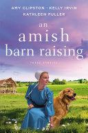 An Amish Barn Raising Pdf/ePub eBook