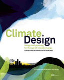 Climate Design Book PDF