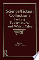 Science Fiction Collections