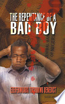 The Repentance of a Bad Boy Book PDF