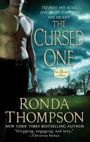 The Cursed One [Pdf/ePub] eBook