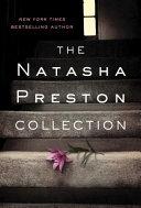 The Natasha Preston Collection image