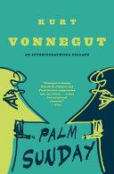 Palm Sunday Pdf/ePub eBook