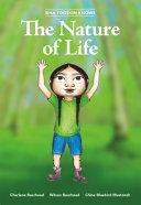 Siha Tooskin Knows the Nature of Life Pdf/ePub eBook