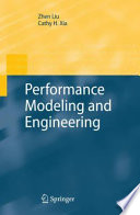 Performance Modeling and Engineering Book