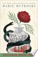 The Midnight Lie Sneak Peek