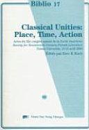 Classical Unities