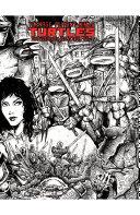 Teenage Mutant Ninja Turtles: Ultimate Collection Vol. 1 [Pdf/ePub] eBook