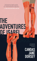 Pdf The Adventures of Isabel