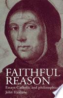Faithful Reason