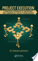 Project Execution Book