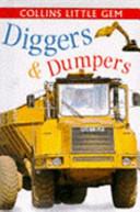 Diggers & Dumpers