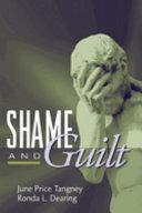 Pdf Shame and Guilt