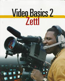 Video Basics 2