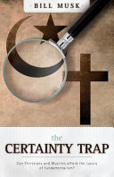 The Certainty Trap Book PDF