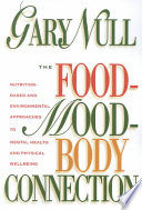 The Food Mood Body Connection Book