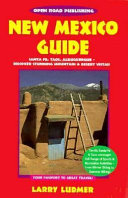 New Mexico Guide