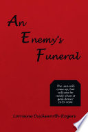 An Enemy s Funeral