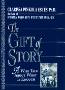 The Gift of Story Book