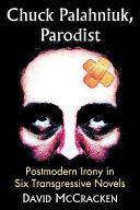 Pdf Chuck Palahniuk, Parodist