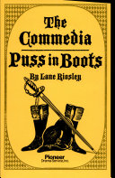 The Commedia Puss in Boots