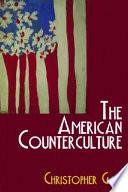 American Counterculture