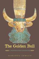 The Golden Bull