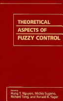 Theoretical Aspects of Fuzzy Control