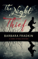 Pdf The Night Thief Telecharger