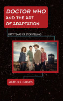 Doctor Who and the Art of Adaptation