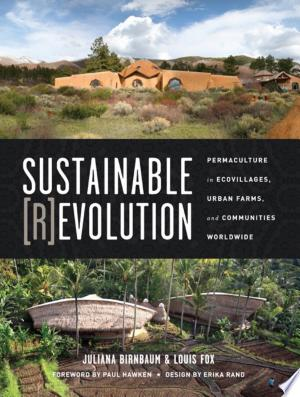 Download Sustainable Revolution Free Books - Dlebooks.net